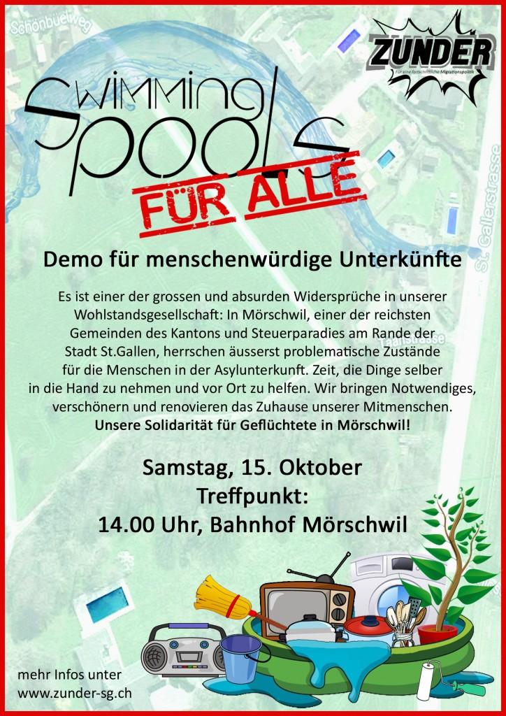 demomoerschwil_151016